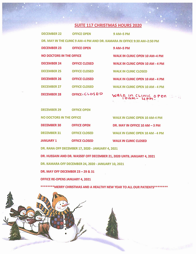 Christmas Hours_Page_1.png