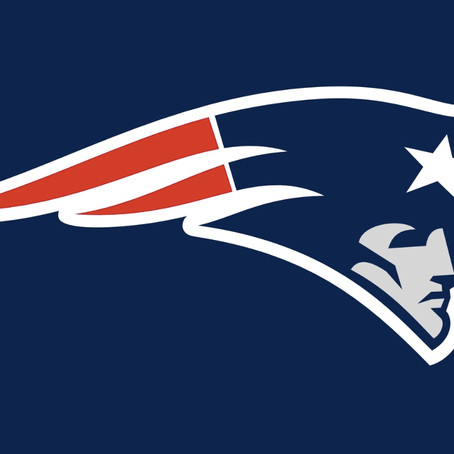Why the New England Patriots are the Best Sports Team Ever