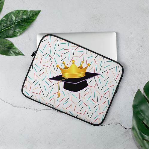 Sprinkles - Laptop Sleeve
