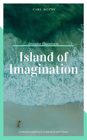 Island of Imagination Cover.jpg