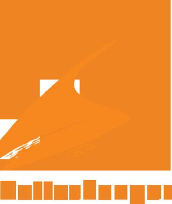 Betteshanger Park, Deal