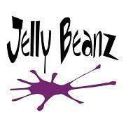 JellyBeans Hair Desgin, Whitstable