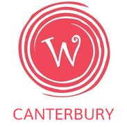 Whirligigs Canterbury