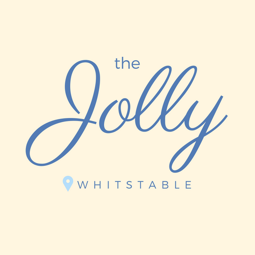 The Jolly, Whitstable