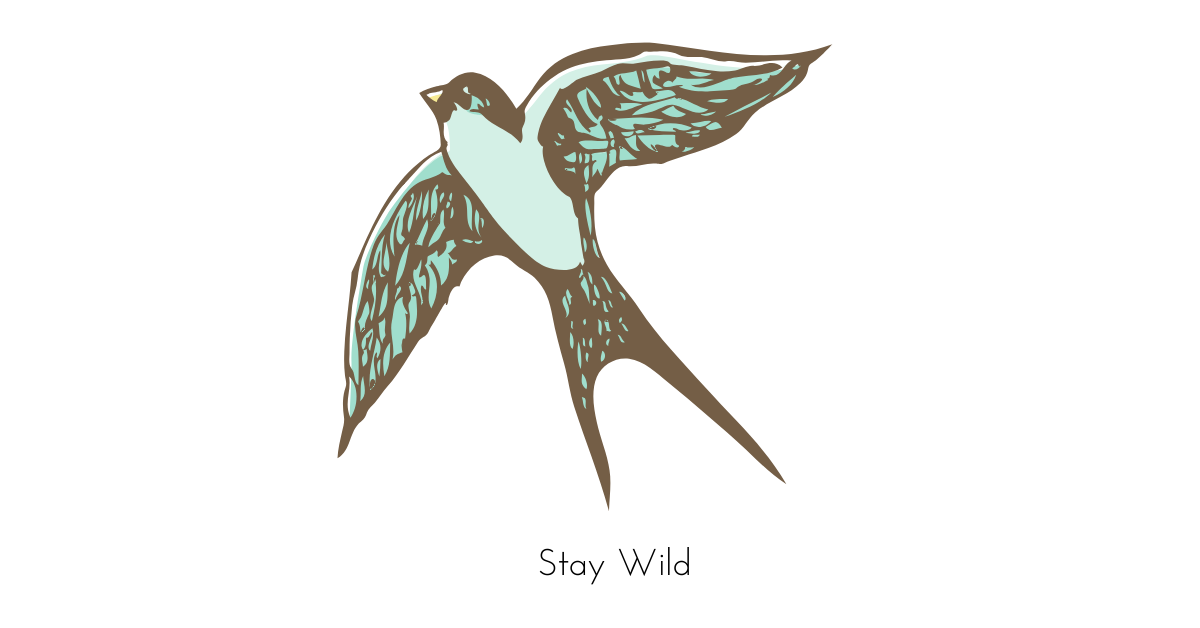 Stay_Wild.png