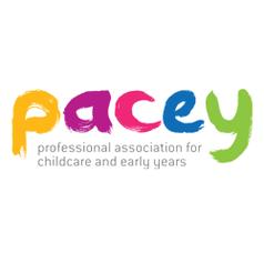 logo-for-Google.png