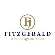 Fitzgerald Jewellers, Cantebury