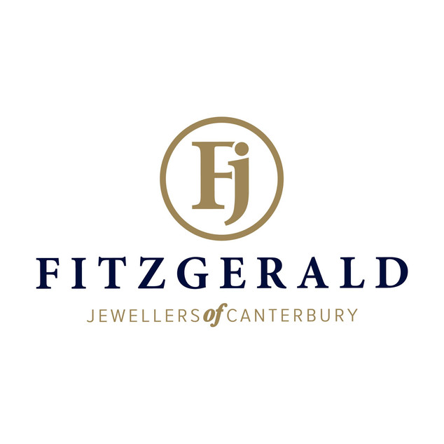Fitzgerald Jewellers, Cantebury