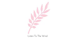 Listen_to_the_wind_1_.png