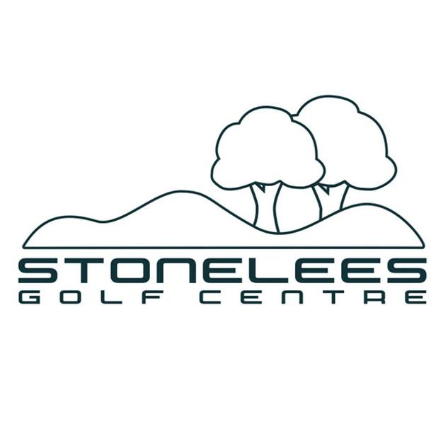 Stoneless Golf Centre, Ramsgate