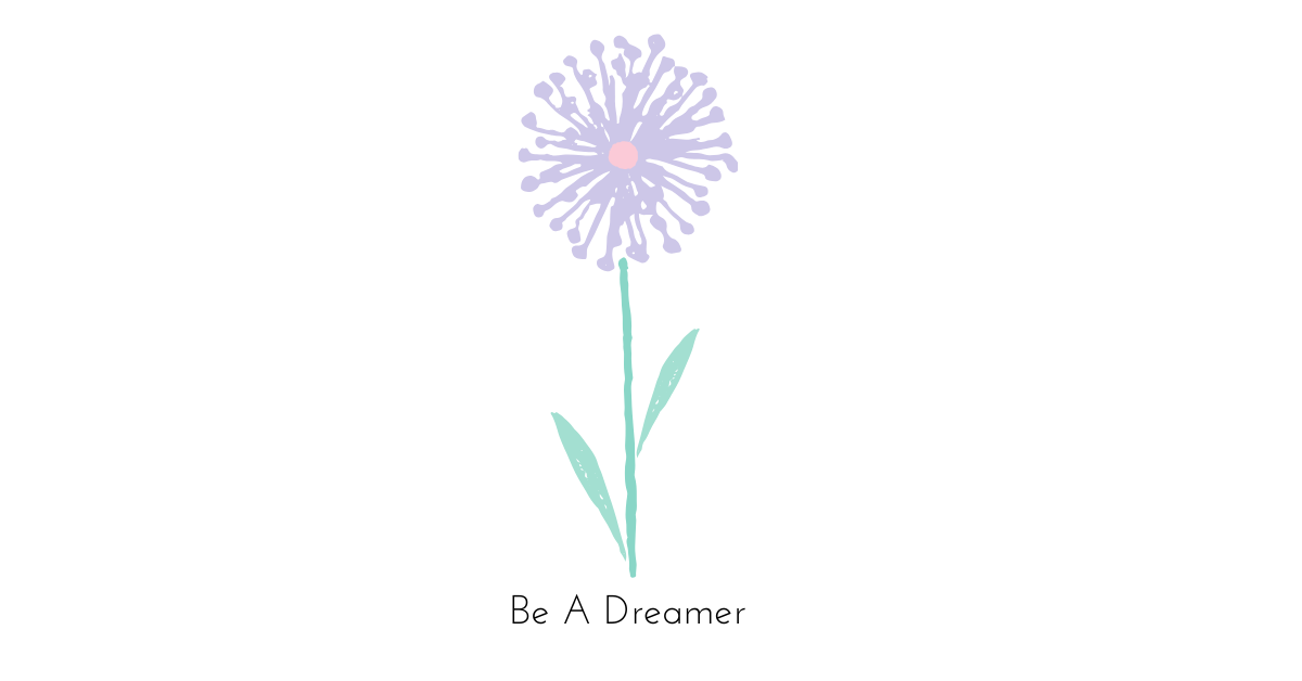 Be_a_Dreamer_1_ (1).png