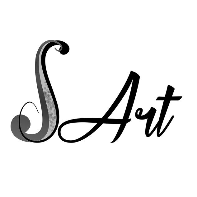 SArt Face Painting, Canterbury