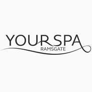Your Spa Ramsgate