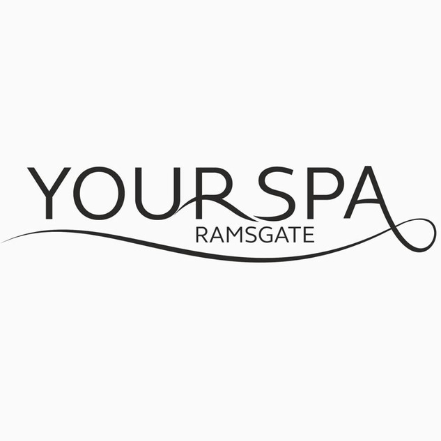 Your Spa Ramsgate