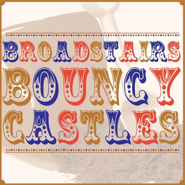 Broadstairs Bouncy Castle