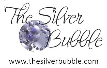 The Silver Bubble, Whitstable