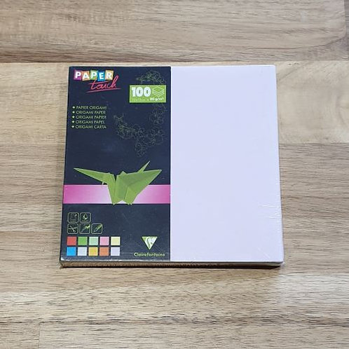 Paper Touch Origami Paper 80g