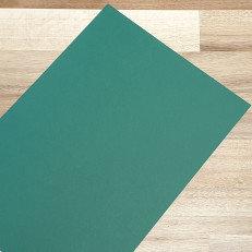 Smooth Coloured Card Antique Green A4 270gsm