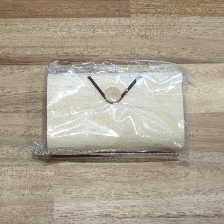 Envelope Box, Size 13x8x3,5cm