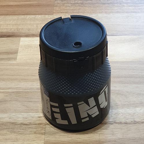 Lino Black 250ml