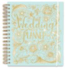 Rachel Ellen Wedding Plnner Organiser