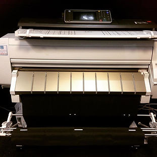 postscript-frome-printing-printers