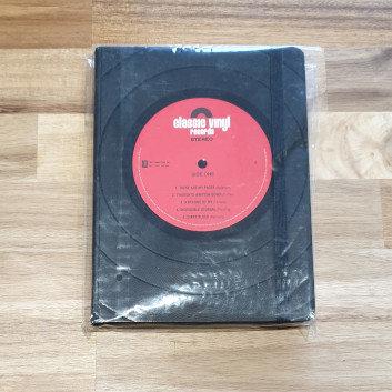 Classic Vinyl Records
