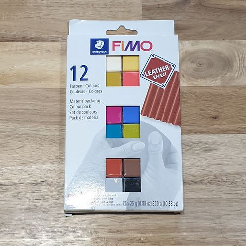 Staedtler FIMO Modelling Clay