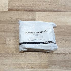 Plaster Bandage 2 Rolls
