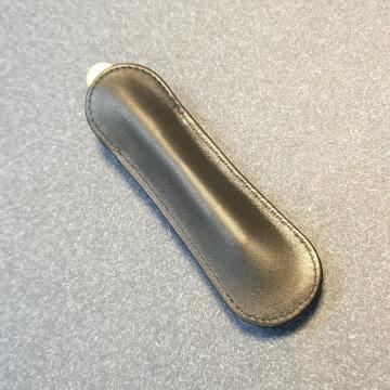 Lamy Pico Pen Case Leather Black