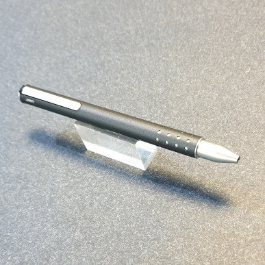 Lamy Swift Rollerball Pen Anthracite