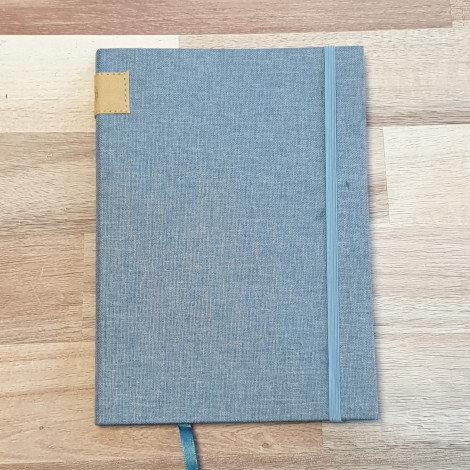 A5 Assorted Journal
