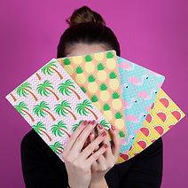 postscript frome tropical notebooks.jpg