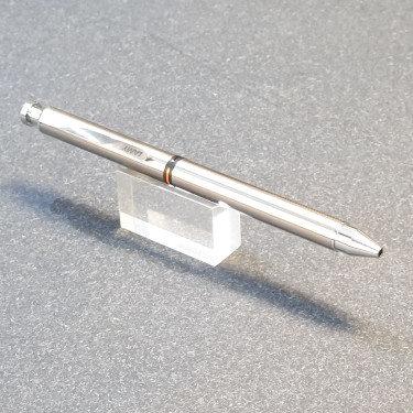 Lamy St Tri Pen Matt Stainless Steel