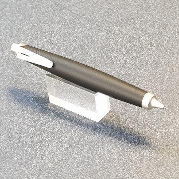 Lamy Scribble Mechanical Pencil Matt Black