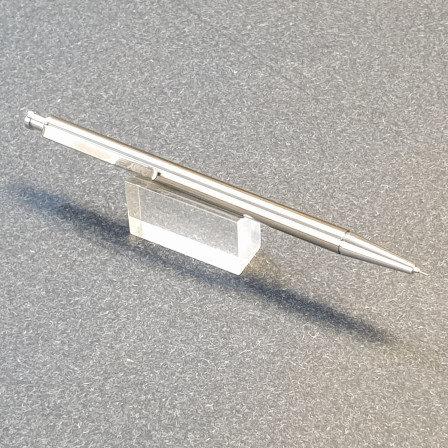 Lamy CP 1 Mechanical Pencil 0.5mm Matt Stainless Steel