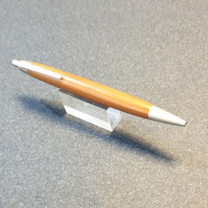 Lamy 2000 Taxus Ballpoint Pen Yew