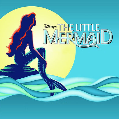 little-mermaid-playbill.jpg