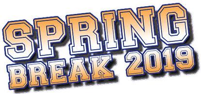 spring break copy.jpg