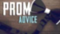 Prom-Advice.jpg