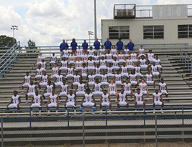 Football Team_edited.jpg