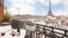 5411349-paris-desktop-wallpaper.jpg