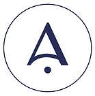 20200101 Audax Logo-14.jpg