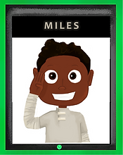 Miles top.png