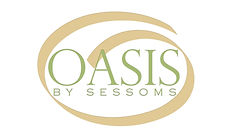 Oasis by Sessoms Logo Final.jpg