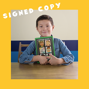 Signed Copy.png