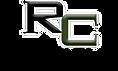 Rafael Chandler Color Logo Large_Transpa