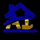 AJ Custom Services Transparent Logo.png