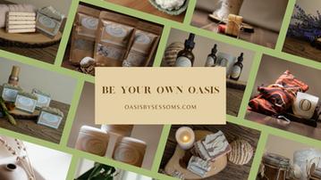 www.oasisbysessoms.com