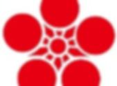 梅鉢紋.jpg